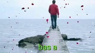 Very sad song   whatsapp status video   sad romantic love story   new song 2018