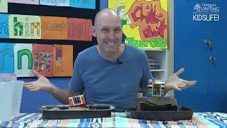 KidsLife Episode 11
