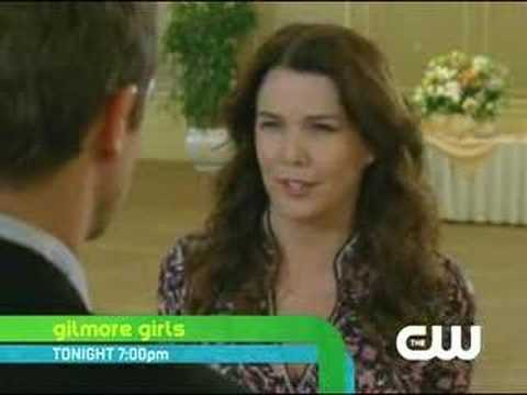 gilmore-girls-merry-fisticuffs-video