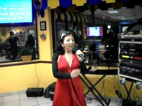 karaoke places in miami