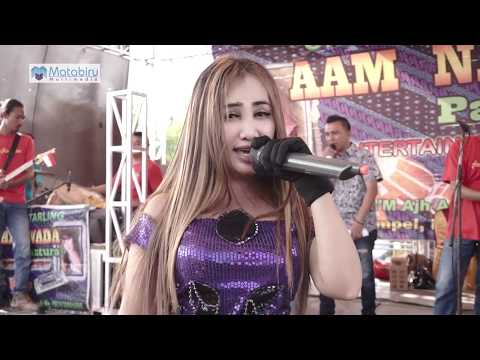 Bekas Mubengi - Iin Varera - Aam Nada Pantura Live Negla [14-08-2018]