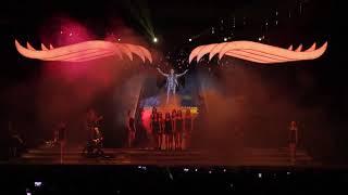 """Минск-Арена. Филипп Киркоров шоу """"Я"""". 21.10.2017 #Blackout studio"""