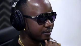 Gigi money Tunda na Umber lulu hawafikii uzuri wa mwanamke wangu woote nawaona kama uchafu