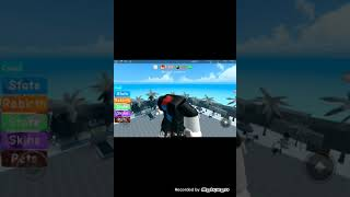 Enzo the worst roblox mdr player