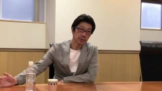 シーツーWEB版 http://www.riverbook.com/C2/WELCOME.html ▷阪本順治監...