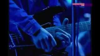 Radiohead - Live In Germany Vol 2