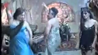 Azeri Transexual Wedding (азербайджанские трансвиститы) Part 3 of 3