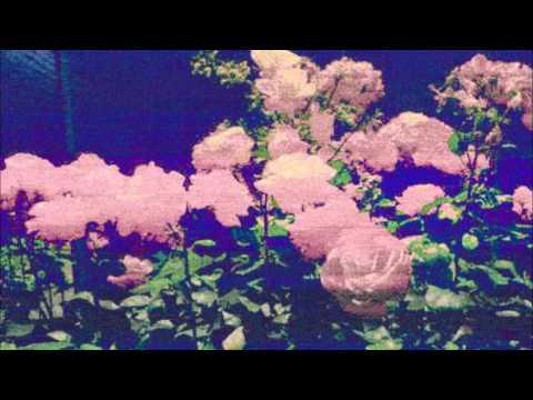 RŮDE - Forever Lotus