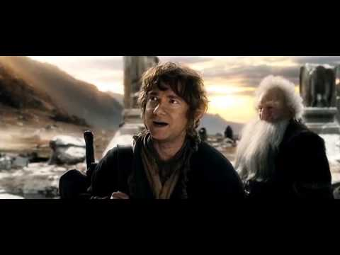 the-hobbit---bilbo-says-goodbye-to-the-dwarves