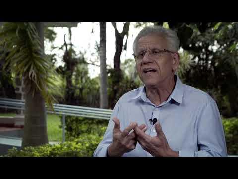 RIBEIRÃO QUILOMBO - O DESAFIO DE TRAZER A VIDA DE NOVO