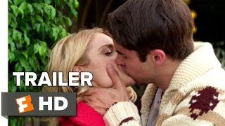 Download lagu Merry Kissmas Trailer 1 Doris Roberts Karissa Staples Movie HD MP3