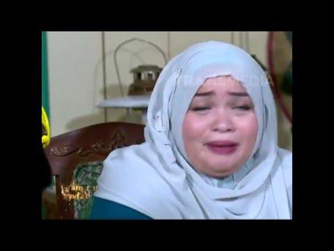 ISLAM ITU INDAH 5 DES 2015 - Doaku Mati Part 5/6