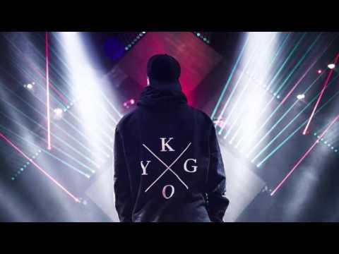 Kygo - Cloud Nine (unknown track)