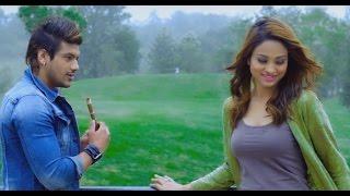 Thuli Kanchhi Mani Shrestha Ft. Anu Shah New Nepali Lok Pop Song 2016.mp3