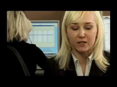 call-center Clientterra