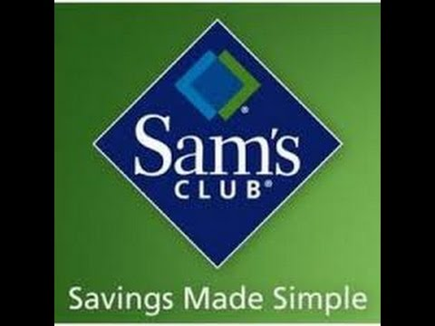 Apply At Sam's Club Advanced Tips