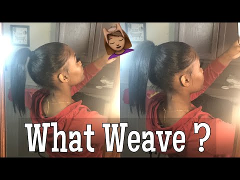 what-weave⁉️-how-to-get-a-longer-ponytail-using-weave