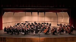 Robert Schumann Symphony No 3 Rhenish In E Flat Major Op 97 V Lebhaft Complete