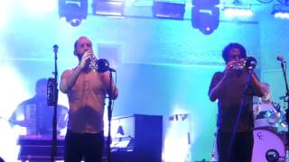 Video Serbian Cocek - Beirut. TransAtlantic Festival, Miami Beach, FL. Apr. 8, 2016. download MP3, 3GP, MP4, WEBM, AVI, FLV Juli 2018