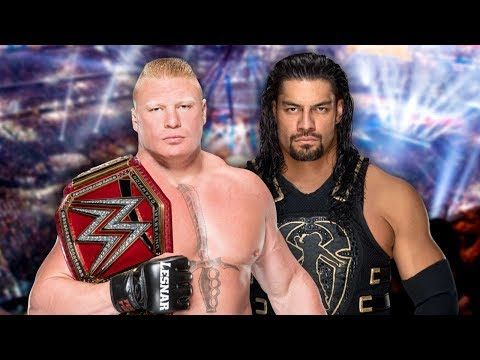 WWE Raw 14 June 2019 Live (Replay) Live Streaming WWE Exculusive