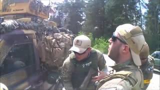 Video Hitman Bravo: Dark Emergency 5 | QRF | Part 2 download MP3, 3GP, MP4, WEBM, AVI, FLV Oktober 2018