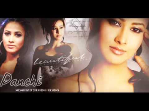 Aag Lage Aaj Kal De Fashion Nu With Lyrics Haal E Dil ...