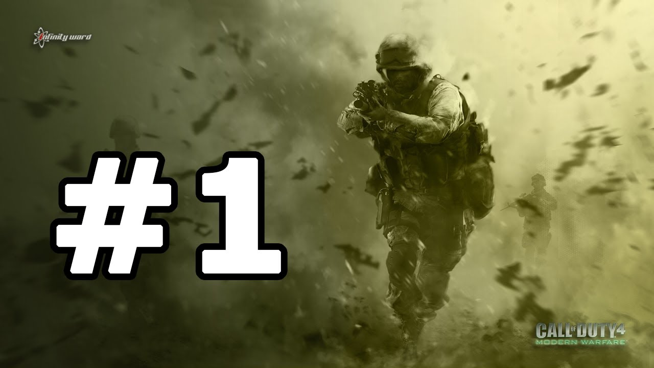 call of duty advanced warfare walkthrough part 2