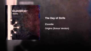 The Day of Strife