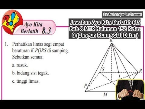 Kunci Jawaban Bahasa Indonesia Kelas 11 Halaman 153 ...