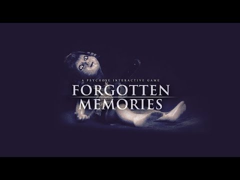 Forgotten Memories: Alternate Realities (iOS) Review