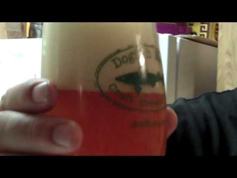 Verble's Beer Blog:cigar city guava grove
