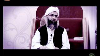 Video 'Allah' of Ahli's Sunnah is Human and he Smiles download MP3, 3GP, MP4, WEBM, AVI, FLV Agustus 2018