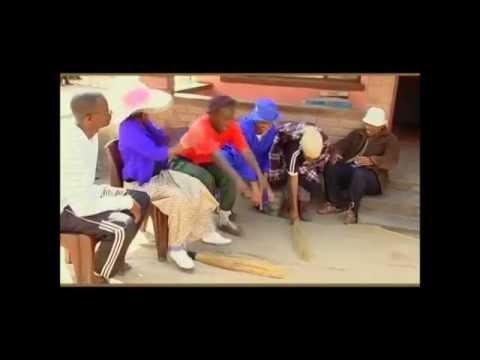 MAKWAKWA SHORT STORY|tlogelang intro
