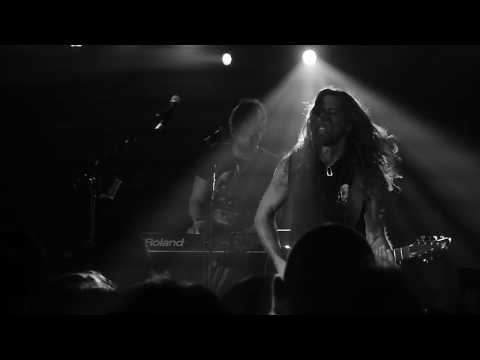 Pain of Salvation - Meaningless, Live in New York