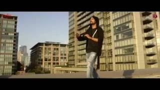 Taur Video Song Bohemia, Gippy Grewal   Faraar