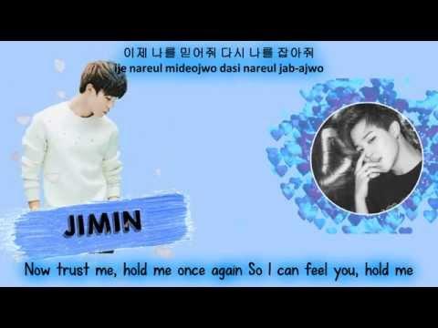 "[ Free MP3 ] BTS - Bangtan Boys - Hold Me - Eng Lyrics "" Link In Description "" HD"