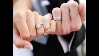 Kısmeti Bağlı Olanlar İçin Evlenmek İsteyenler İçin Dua   Kayıp Dualar