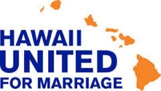 Equality Update: Illinois Hawaii & ENDA