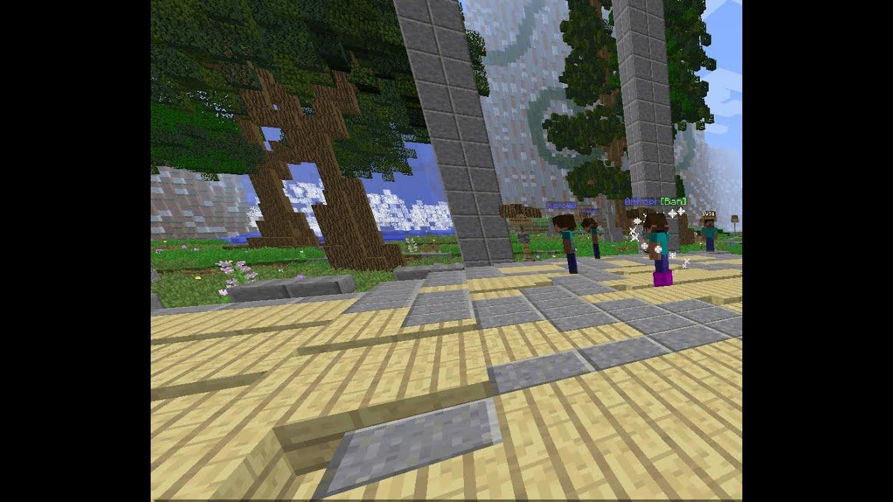 Minecraft Blocksmc ye nasıl kayıt olunur  %100 Kesin Çözümm