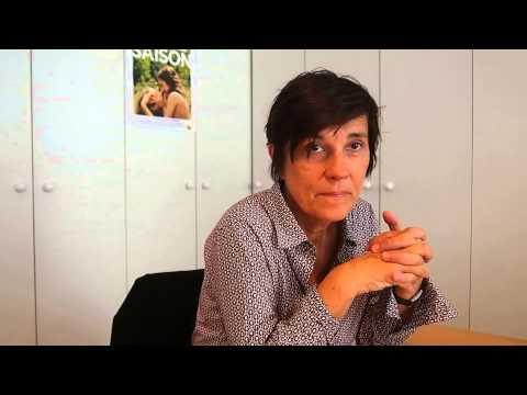 Rencontre avec Catherine Corsini autour du film La Belle Saison