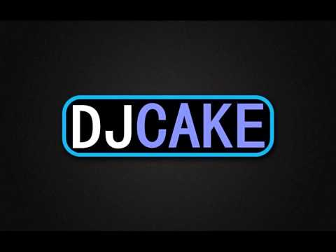 Dj Cake -Dubstep Mix March 2013