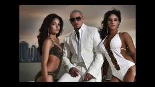 Pitbull-Bon Bon (We No Speak Americano Remix) [VIDEO OFFICIAL]