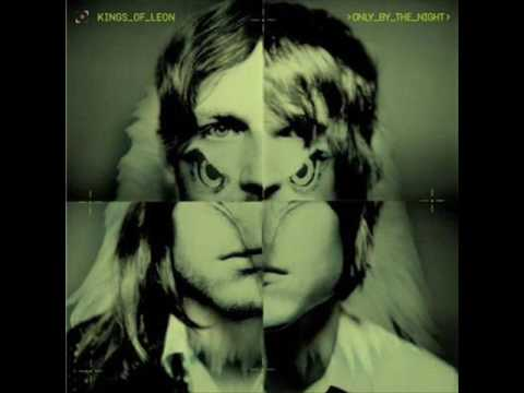Kings of Leon  Notion  8 of 11