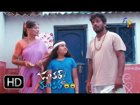 Jantar Mantar  – 15th August  2016 - Full Episode 95 – ETV Plus