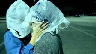 Miss Kittin - Tears Like Kisses