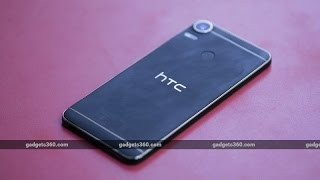 Htc desire d10w 10 pro  Top Reasons You SHOULD NOT Buy the HTC