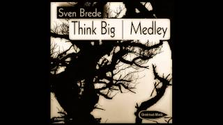 Sven Brede - Medley