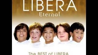 LIBERA - You Were There
