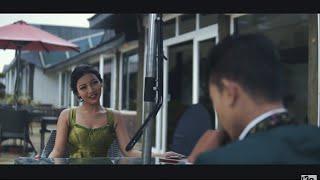 Doji Mene Mate Dolo Mene II KANGHON KORHON JANGRESO-2 II OFFICIAL KARBI VIDEO 2019