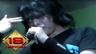 Gigi - Perdamaian  (Live Konser Tangerang 26 Desember 2006)